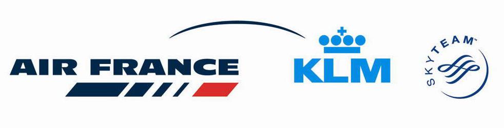 logo logo 标志 设计 图标 982_250